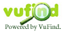 Powered by VuFind